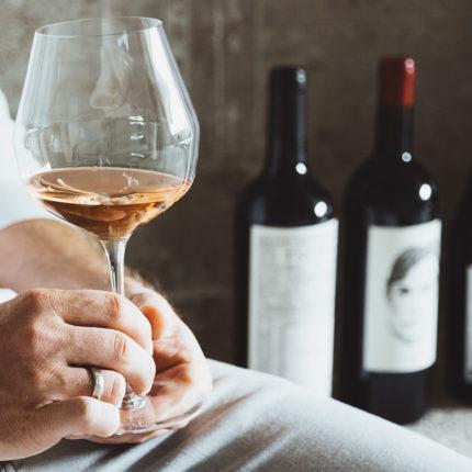 VEITH SPORT Weinbistro in Rohrmoos Schladming