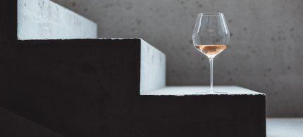 Bar and wine bistro im ARX hotel in Rohrmoos-Schladming