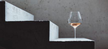 Bar und Weinbistro im ARX Hotel in Rohrmoos-Schladming
