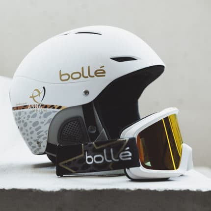 Ski helmet - VEITH SPORT