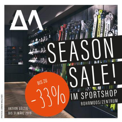Season_Sale VEITH SPORT